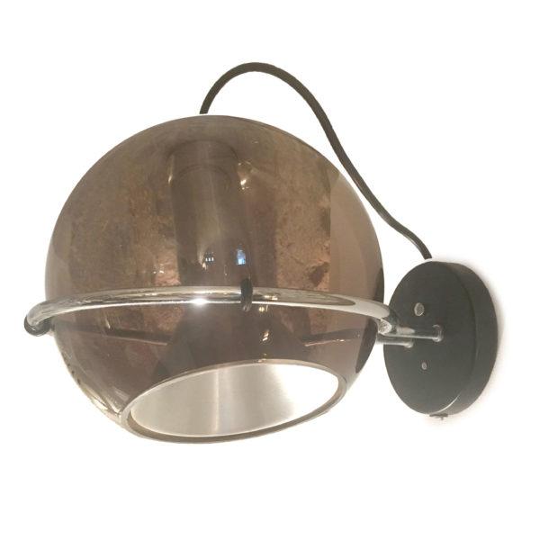 applique globe ligtelijn raak 1961