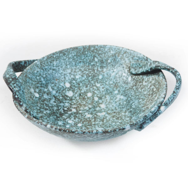 céramique Missy Annecy raku lucinevintage