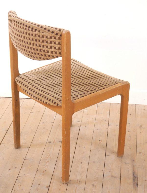 chaise-traineau-annees80-velours-7