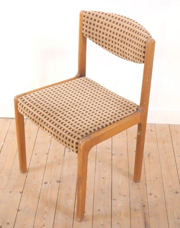 chaise-traineau-annees80-velours-1