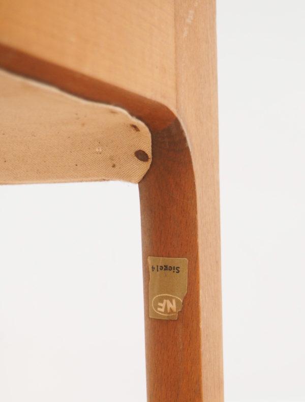 chaise-traineau-annees80-velours-4