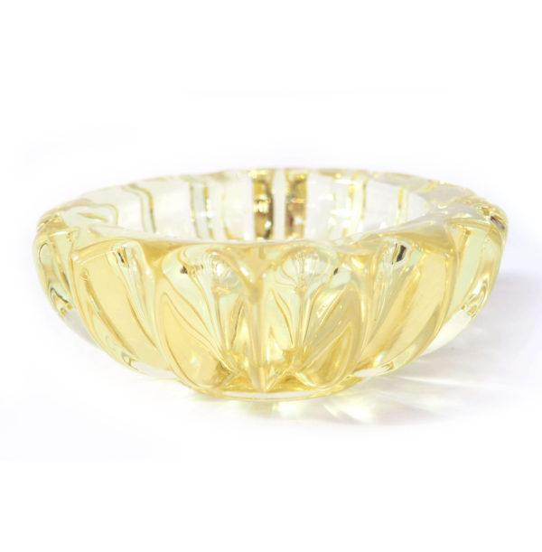 etoile-cristal-jaune-ancien-1
