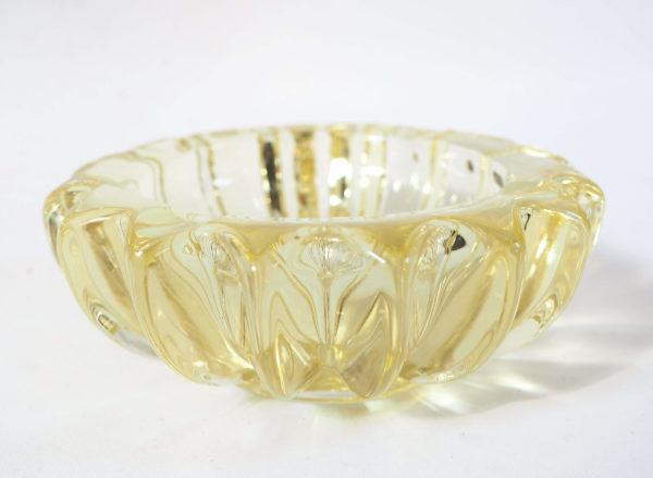 etoile-cristal-jaune-ancien-2