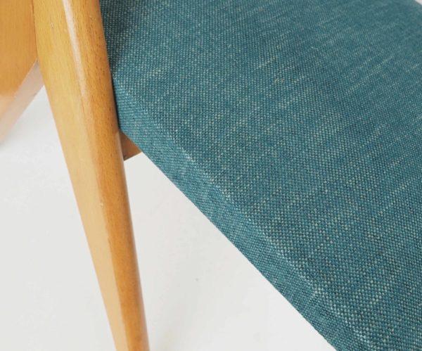 chaise-pieds-compas-vert-annees60-4