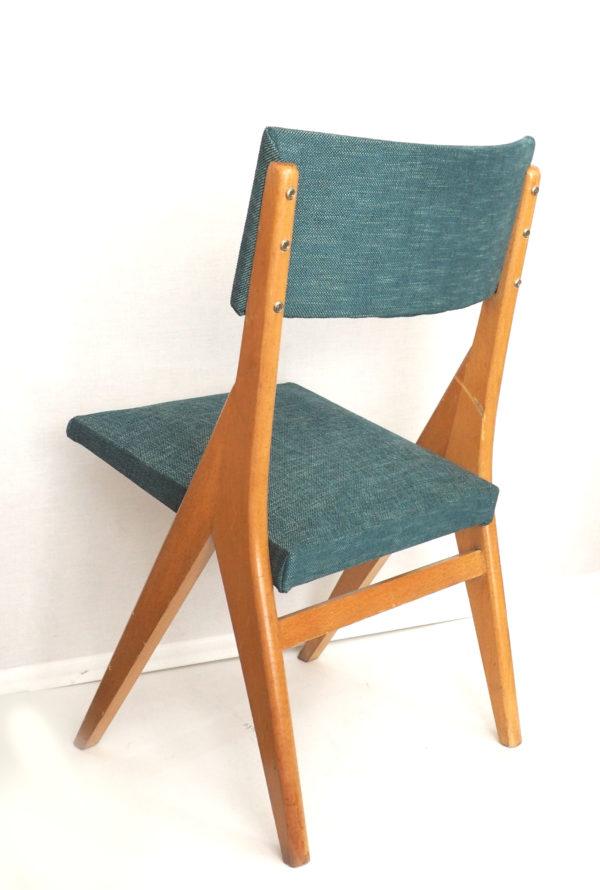 chaise-pieds-compas-vert-annees60-5