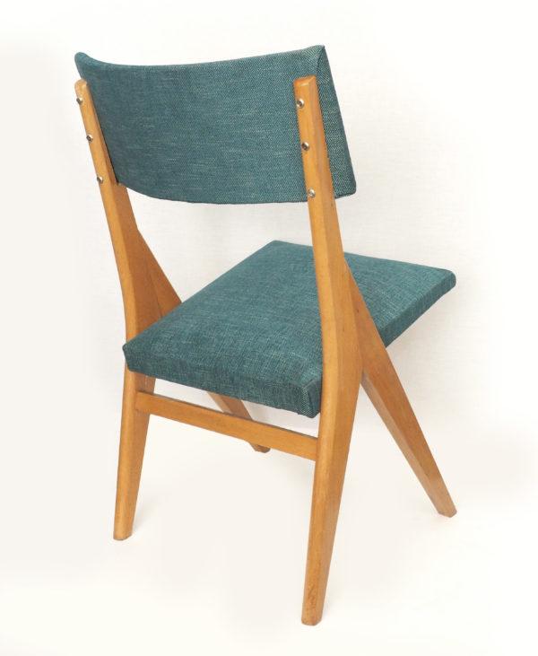 chaise-pieds-compas-vert-annees60-7