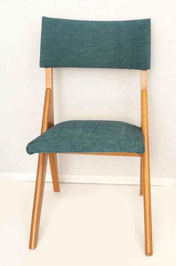 chaise-pieds-compas-vert-annees60-8