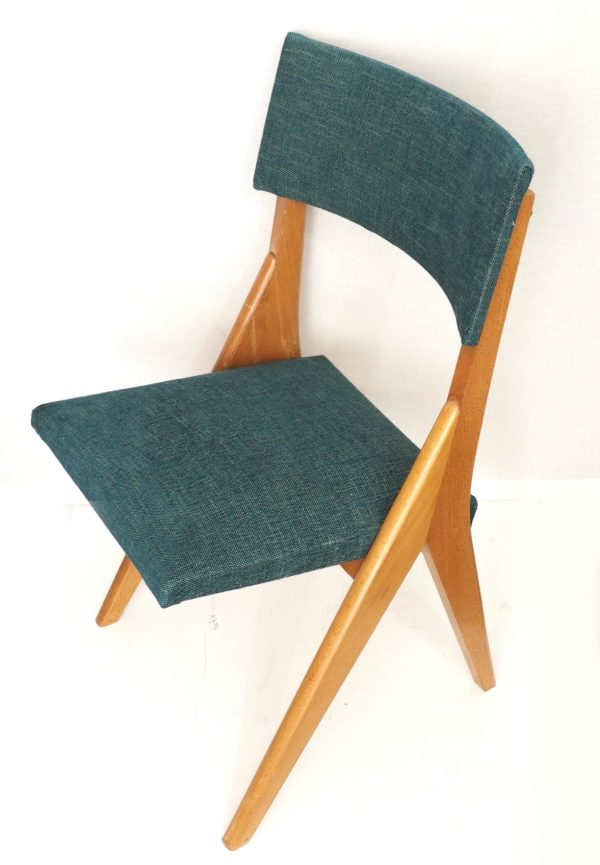 chaise-pieds-compas-vert-annees60-9
