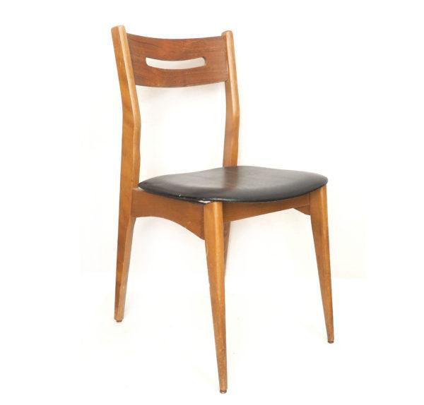 chaise-bois-skai-noir-annees60-1