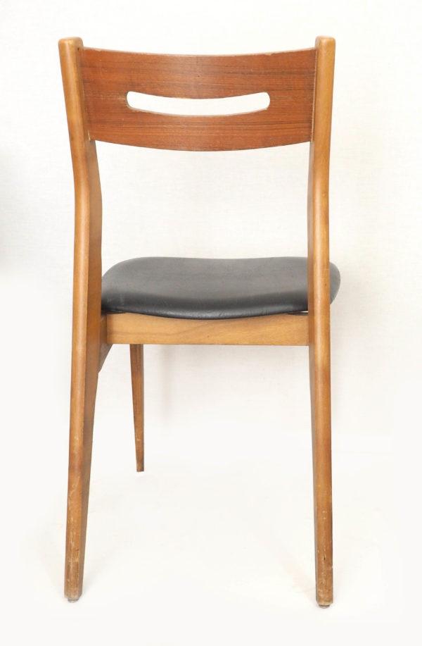 chaise-bois-skai-noir-annees60-4