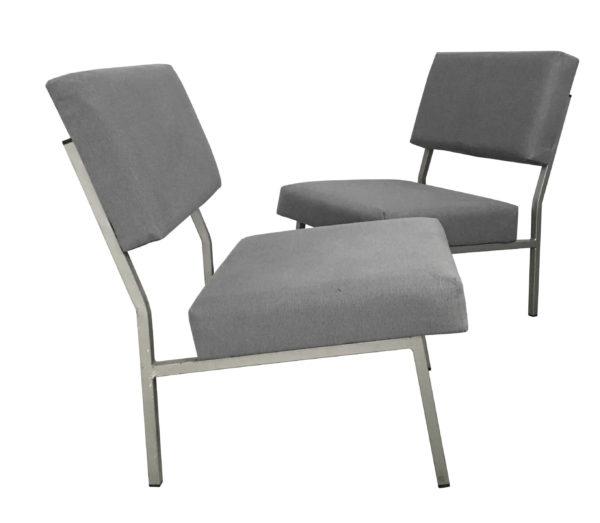 paire-fauteuils-airborne-vintage-3