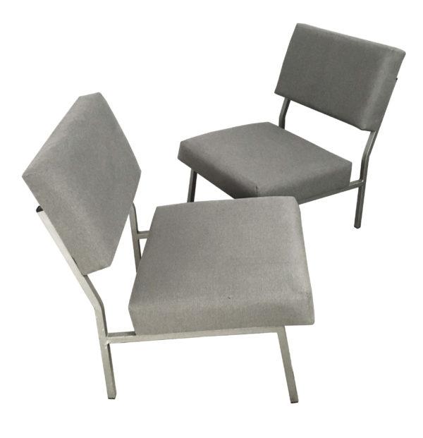 paire-fauteuils-airborne-vintage-1