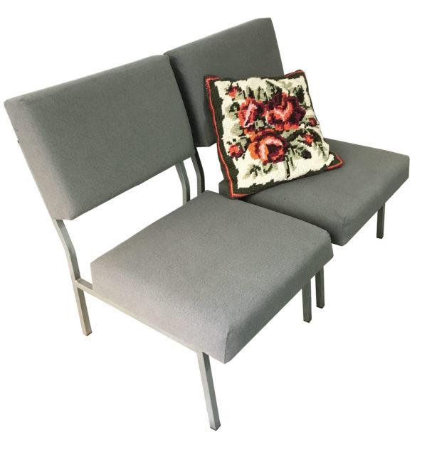 paire-fauteuils-airborne-vintage-2
