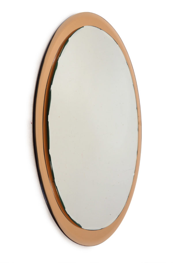 grand-miroir-biseaute-rose