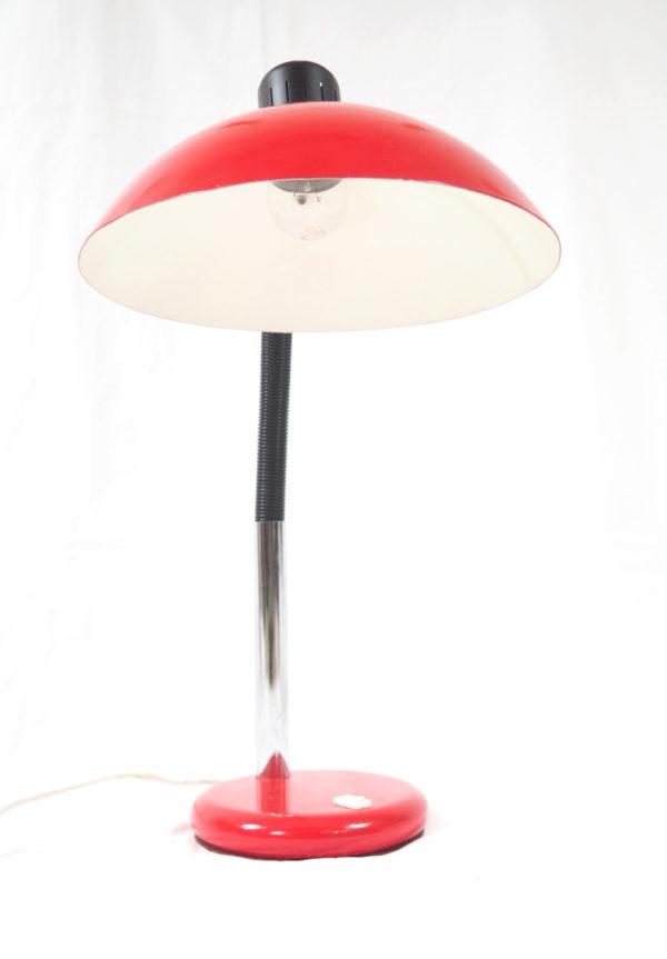 lampe-bureau-annees70-targetti-6