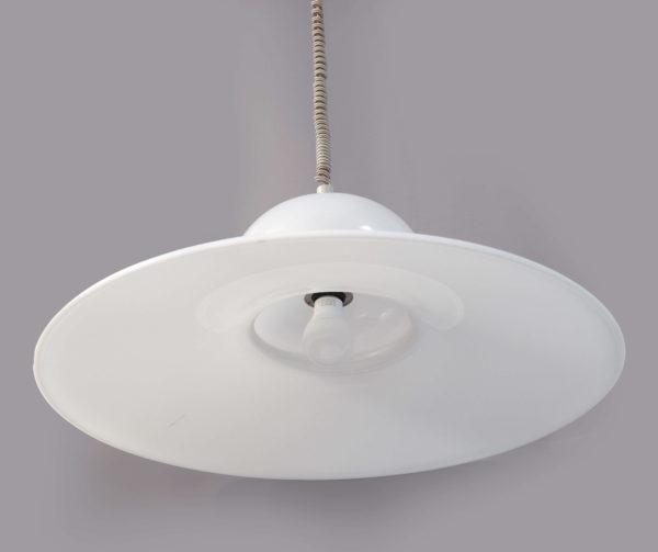 lustre-geant-plexi-chrome-annees70-4