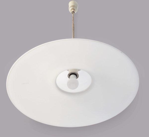lustre-geant-plexi-chrome-annees70-3