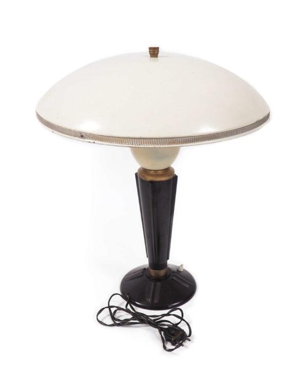 lampe-bureau-ancienne-annees20-artdeco-1