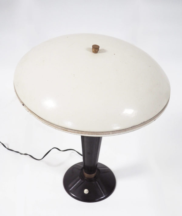 lampe-bureau-ancienne-annees20-artdeco-2