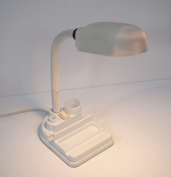 lampe-bureau-plastique-annees80-4