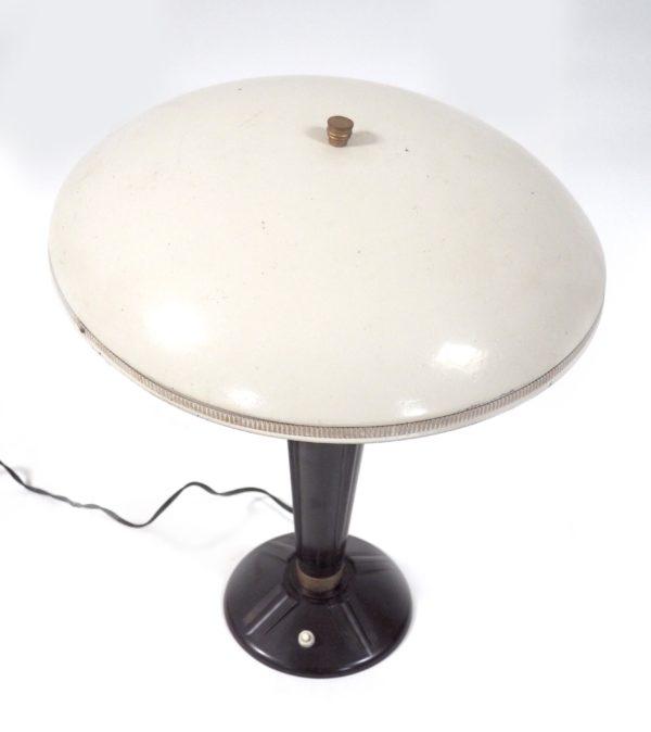 lampe-bureau-ancienne-annees20-artdeco-3