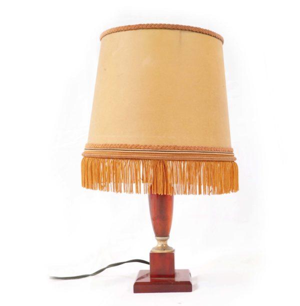 petite-lampe-ambre-ancienne-0