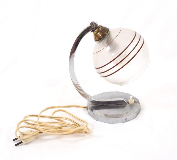 petite-lampe-retro-inox-chevet-2