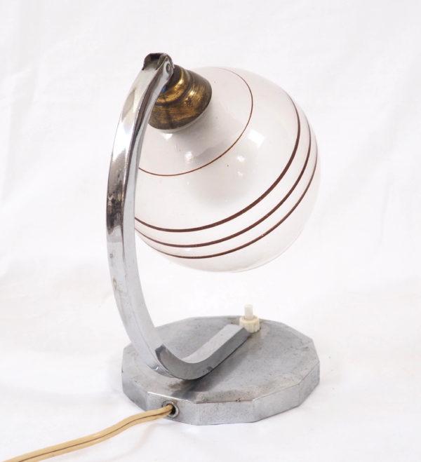 petite-lampe-retro-inox-chevet-3
