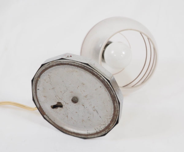 petite-lampe-retro-inox-chevet-4