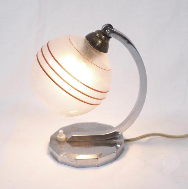 petite-lampe-retro-inox-chevet-5