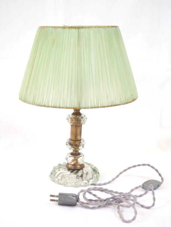 lampe-chevet-pied-cristal-turquoise-2