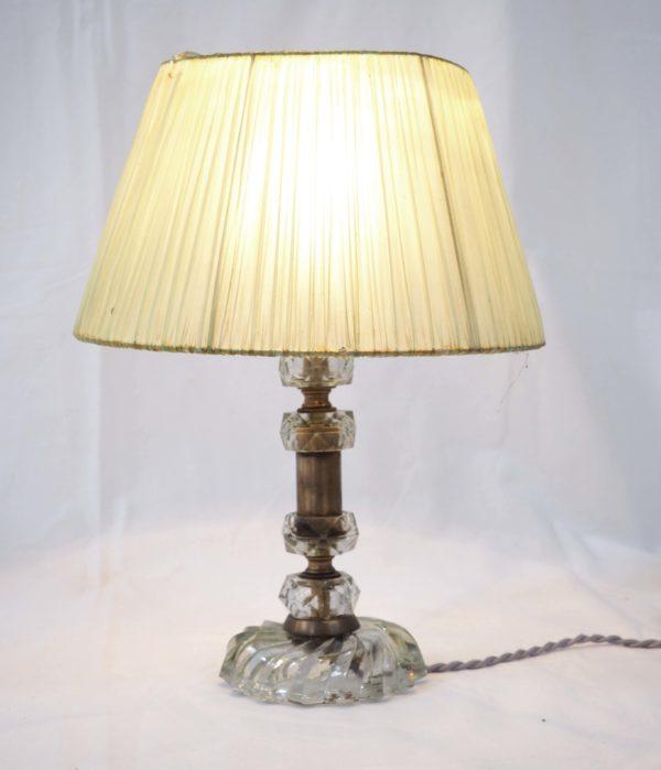 lampe-chevet-pied-cristal-turquoise-3