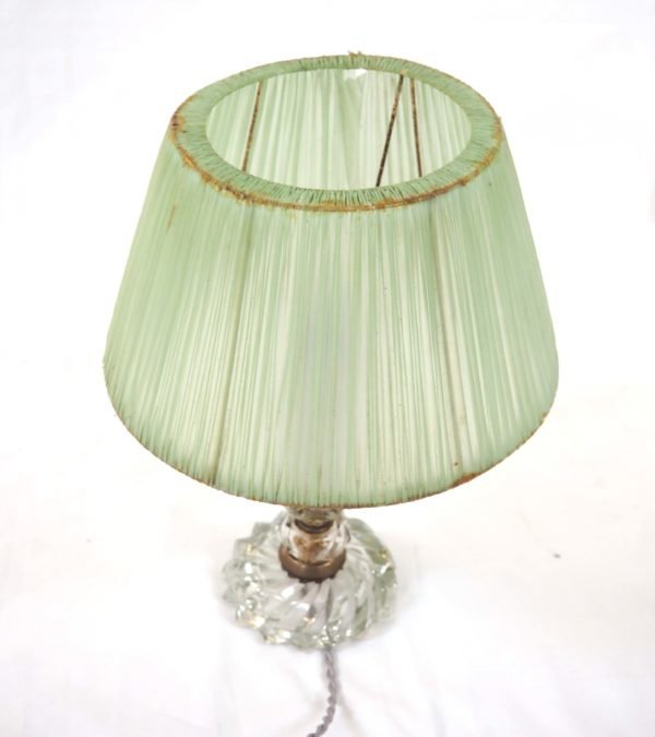 lampe-chevet-pied-cristal-turquoise-5