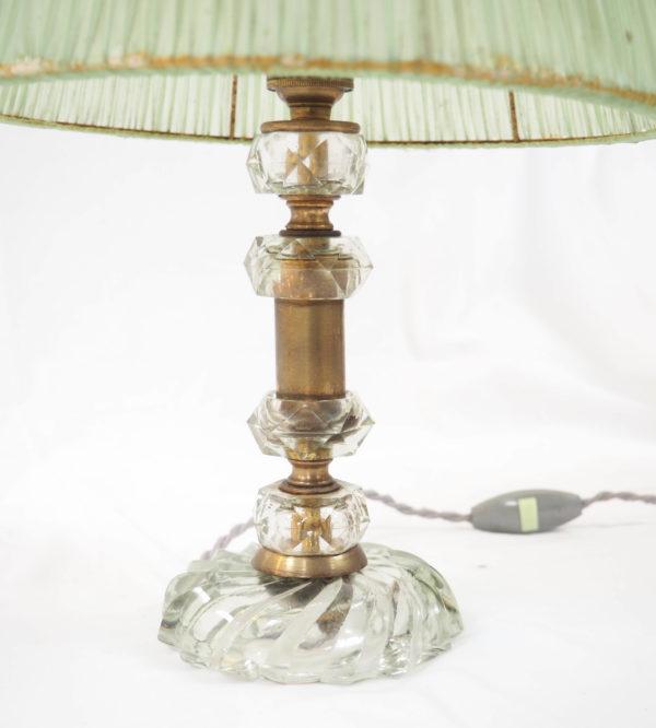lampe-chevet-pied-cristal-turquoise-6
