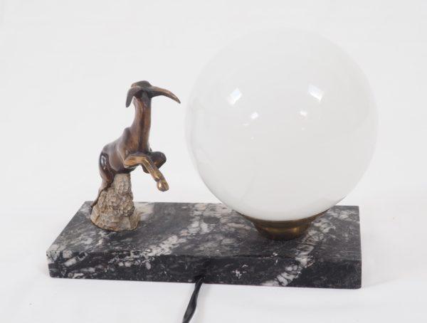 lampe-chevet-marbre-bronze-ancienne-3