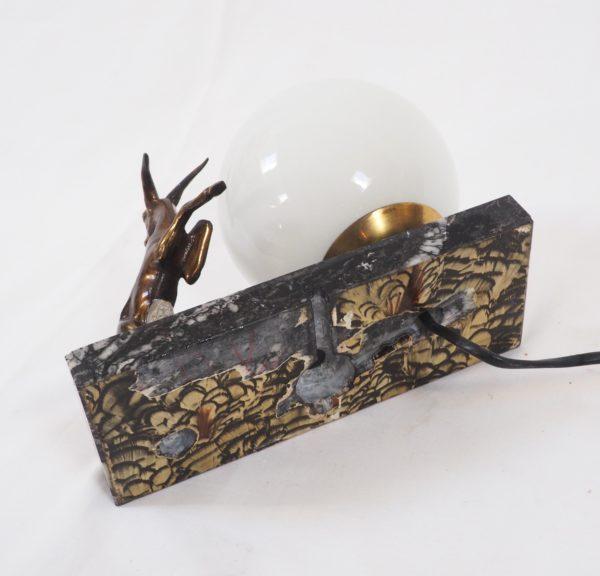 lampe-chevet-marbre-bronze-ancienne-6