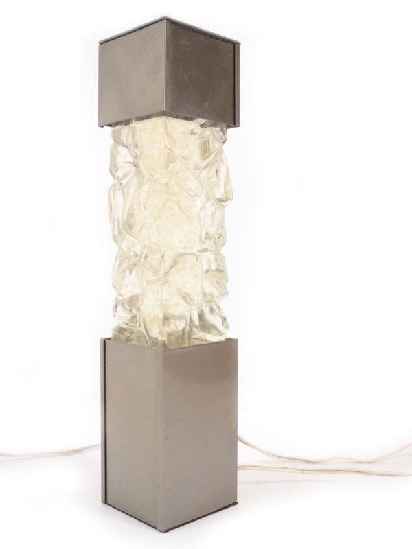 lampe-ambiance-annees70-inox-vintage-1