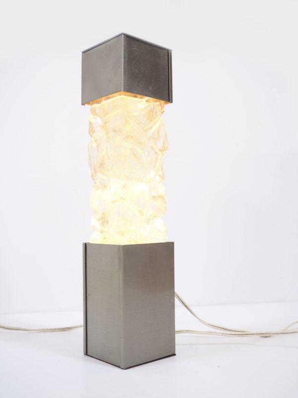 lampe-ambiance-annees70-inox-vintage-2