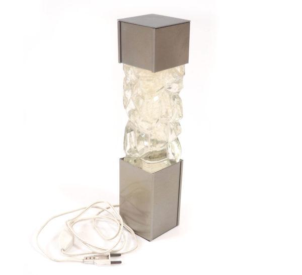 lampe-ambiance-annees70-inox-vintage-3