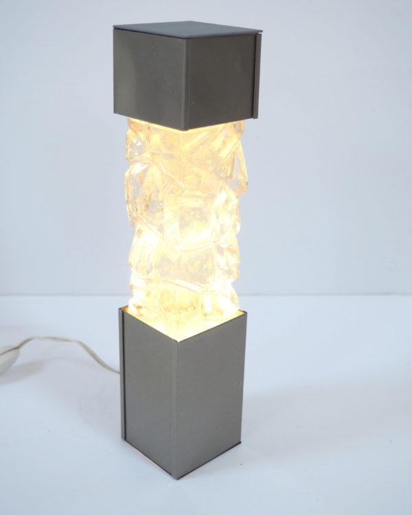 lampe-ambiance-annees70-inox-vintage-4