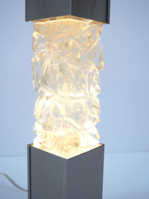 lampe-ambiance-annees70-inox-vintage-5