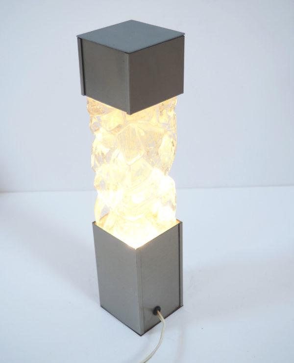 lampe-ambiance-annees70-inox-vintage-7