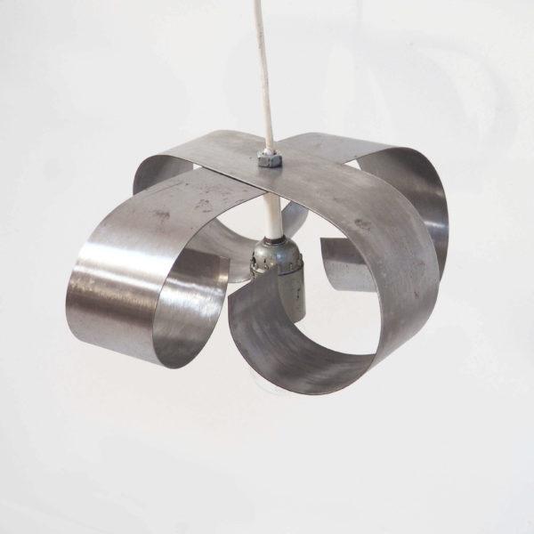 suspension-lames-inox-annees70-2