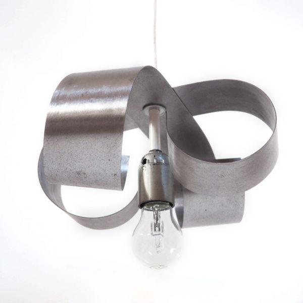 suspension-lames-inox-annees70-1