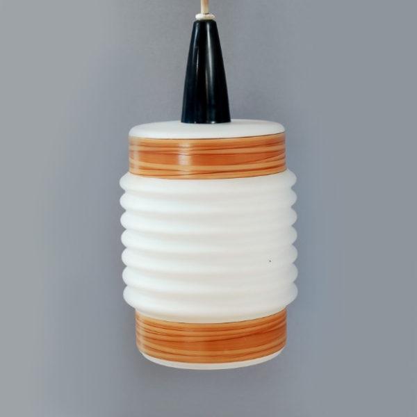 suspension-opaline-bois-annees50-4