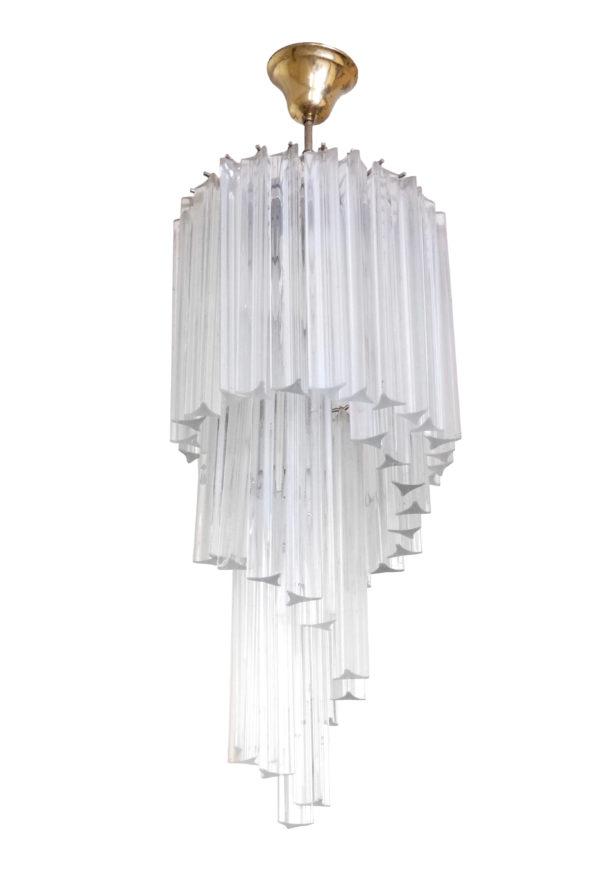 grande-suspension-cristal-murano-ancienne-2