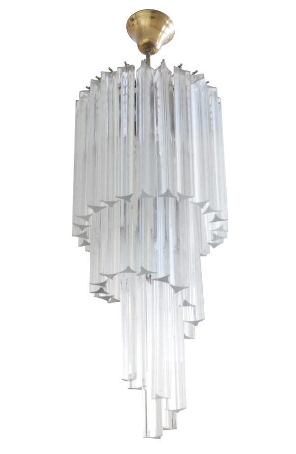 grande-suspension-cristal-murano-ancienne-3