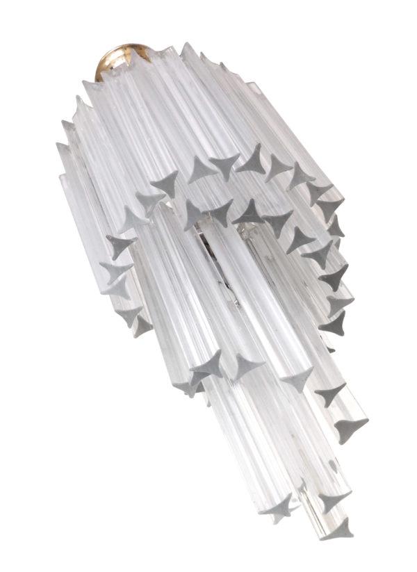 grande-suspension-cristal-murano-ancienne-4