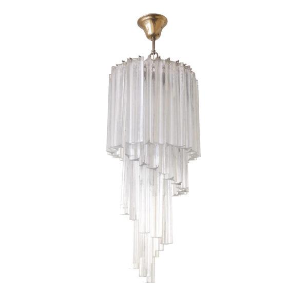 grande-suspension-cristal-murano-ancienne-1