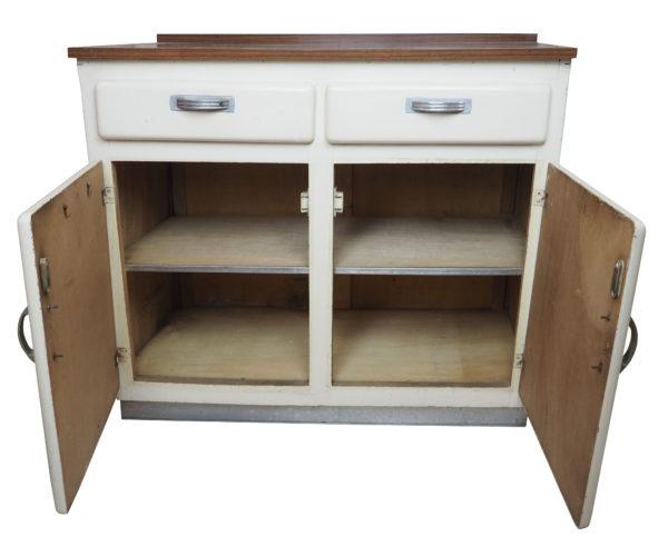 meuble-rangement-formica-bois-blanc